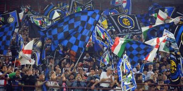Icardi manda l'Inter in paradiso: Roma k.o 2-1