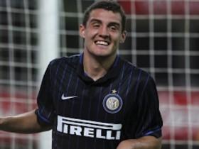 Kovacic, Serie A, risultati Serie A, Inter, Chievo, Chievo-Inter, risultato Chievo-Inter