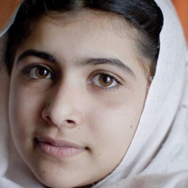 Malala è tornata in Pakistan,