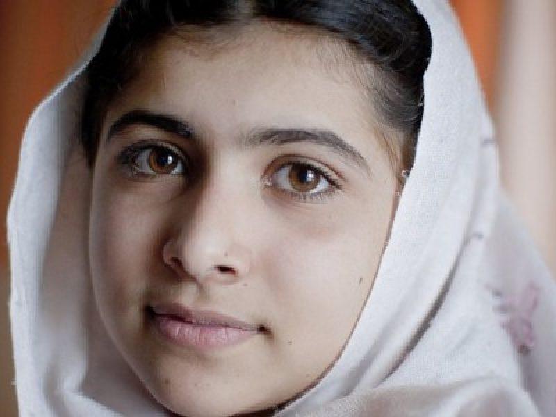 Malala Yousafzai, Malala torna in Pakistan, dopo sei anni dall'attentato talebano Malala torna in Pakista, Malala premio nobel per la pace, attivista per i diritti delle donne, Regno Unito, Malala sognavo di tornare,