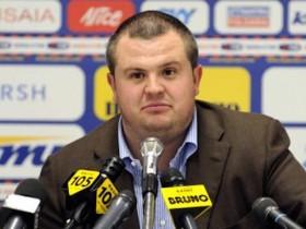 Parma, caos Parma, cessione Parma, Parma ceduto, Serie A, Ghirardi cede il Parma
