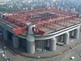 Coppa Italia, Milan, Lazio, Milan-Lazio, formazioni Milan-Lazio, probabili formazioni Milan-Lazio, Coppa Italia, formazioni Coppa Italia,