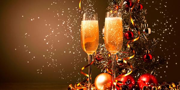 Cosa preparare per il cenone di Capodanno? | Ecco alcune idee dall'antipasto al dolce