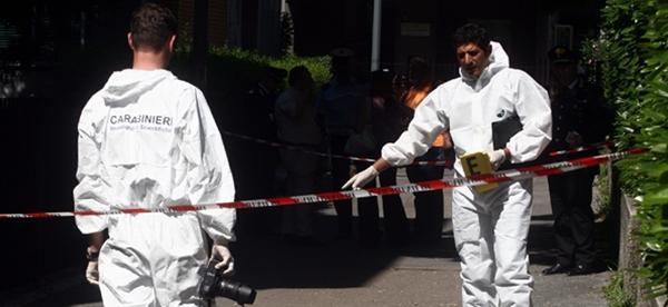Treviso, cadavere trovato nei pressi del Sile