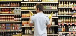 cibo scaduto il 55% lo consuma, gli italiani consumano cibo scaduto, cibo scaduto e gli italiani, cibo scaduto dati coldiretti