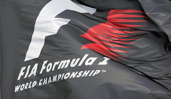 F1, dal 2015 torna il Gran Premio della Corea del Sud. Ecco il calendario completo