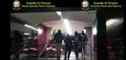 finanza-arrestato-graziano-tritolo-mafia-di-matteo