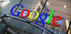 Google, multa google, stangata google, Multa commissione Europea google, multa antitrust Google, google shopping, abuso posizione dominante google,