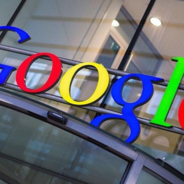 Ue, multa da record a Google: 4,3 miliardi di euro