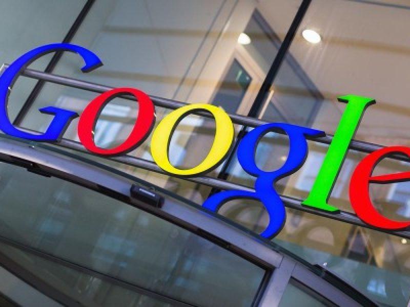 Google, multa google, stangata google, Multa commissione Europea google, multa antitrust Google, google shopping, abuso posizione dominante google,