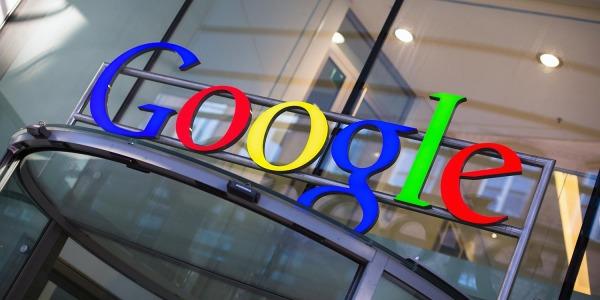 Scandali sessuali, Google licenzia 48 dipendenti in due anni