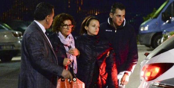 Omicidio Loris, il fratellino affidato al papà | Lo ha deciso il Tribunale di Catania