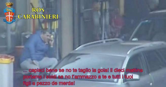 Mafia Capitale, più tutele per il sindaco Marino | Le gare di appalto passate ai raggi x