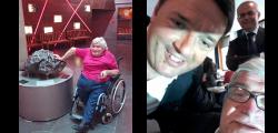 morto-il-giornalista-Franco-Bomprezzi-Milano-dice-addio-al-paladino-dei-diritti-dei-disabili