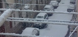 meteo freddo gelo, gelo e freddo meteo, metà gennaio freddo, meteo neve a bassa quota