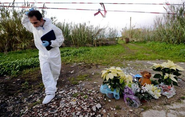 Loris, la perizia medico legale smentisce la madre | 'Le fascette messe ai polsi dopo lo strangolamento'