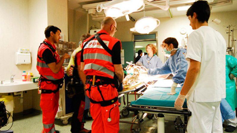 Messina, bimba morta in ospedale nel 2014 |Un medico è stato rinviato a giudizio