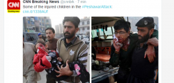 pakistan-cnn-twitter
