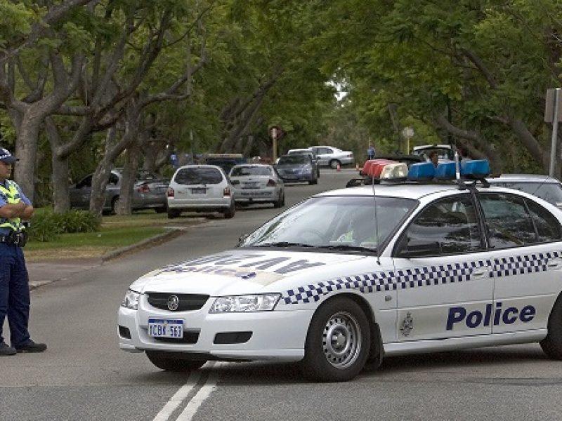 Australia, orrore in un ranch: trovati corpi di 7 persone, 4 bambini