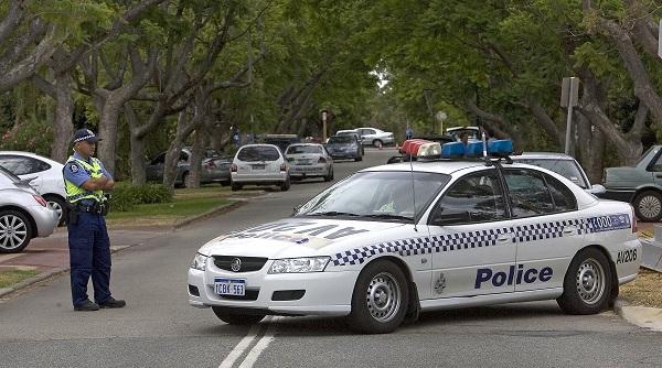 Australia, investe i passanti con la sua auto  Arrestati due uomini, 19 le persone ferite