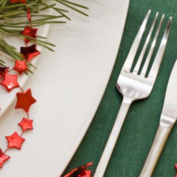 Natale a tavola all'insegna della tradizione  Il 24 dicembre 3 italiani su 4 mangeranno pesce