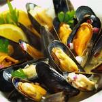 Salute, mangiare pesce allunga la vita grazie agli omega-3