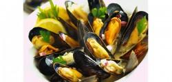 ricette-pesce-feste