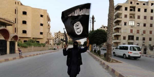 Isis, nuovo orrore: decapitate due donne in Siria | Per la prima volta le vittime non sono uomini