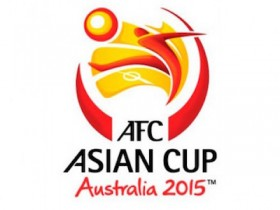 Coppa d'Asia, risultati Coppa d'Asia, Australia campione in Coppa d'Asia