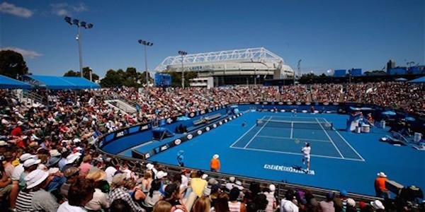 Australian Open, sorteggiato il tabellone delle qualificazioni: gli avversari degli italiani