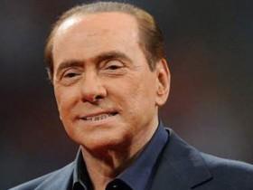 accordo Berlusconi-Mr Bee, Bee Taechaubol, Bee Taechaubol compra il Milan, Bee Taechaubol Milan, Cessione Milan, confalonieri, Fininvest, Milan, Milan venduto, nota Fininvest, serie A, Silvio Berlusconi
