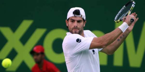Roland Garros, Bolelli e Travaglia al secondo turno delle qualificazioni
