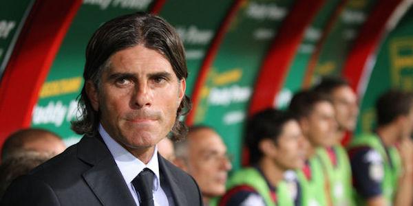 Bologna, il Dall'Ara è stregato: 0-0 nel derby con il Modena