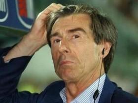Braida, Milan, Braida al Barcellona, Barcellona, Braida ds del Barcellona, Barça