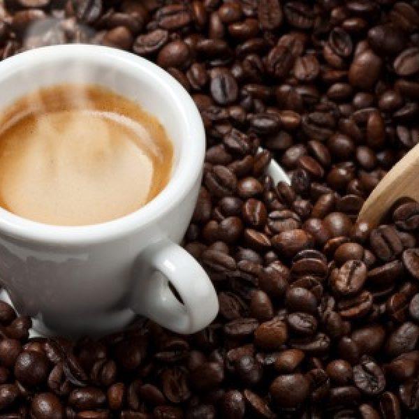 Il caffè riduce il rischio di diabete di tipo 2