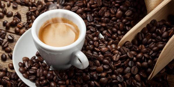 Caffè, un alleato per combattere il Parkinson