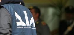 arresti 'ndrangheta, esplosione ndrangheta, Milano, ndrangheta, ndrangheta milano arresti, tre arresti milano, tre arresti ndrangheta