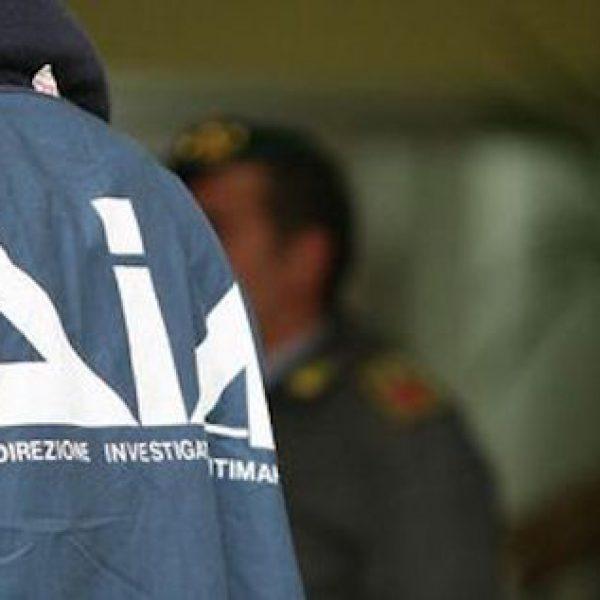 Le mani delle mafie sulle scommesse online, 68 arresti e un maxi sequestro