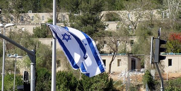 Israele, ancora scontri a Gaza: cinque morti