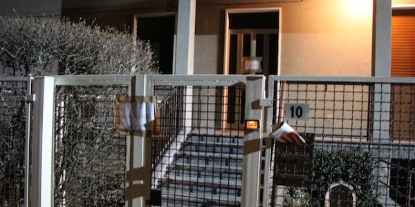 Varese, una coppia trovata morta in casa | Indagato il figlio, fermato un vicino di casa
