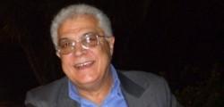 Lucio Giacomoni
