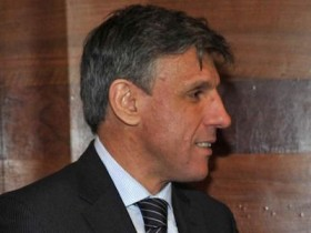 Domenico Messina, Messina, gol line tecnology, gol fantasma, gol-non gol, Morganella, gol Morganella, gol fantasma Morganella