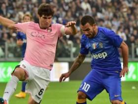 Munoz, Ezequiel Munoz, Munoz al Milan, calciomercato, calciomercato Serie A, Serie A