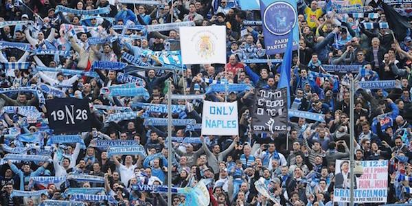 Il Napoli passa ai rigori, Udinese sconfitta 7-6. Dal dischetto sbaglia solo Allan