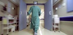cinque neonati morti ospedale messina