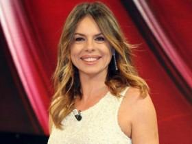 Paola.Perego4