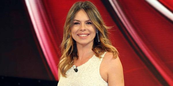 Paola Perego: 'Tento di tornare alla vita dopo la chiusura di Parliamone…sabato'