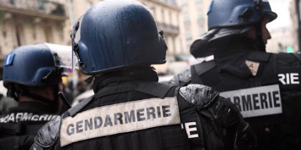 Parigi, lettera esplosiva in sede Fmi. Aggiornamenti live