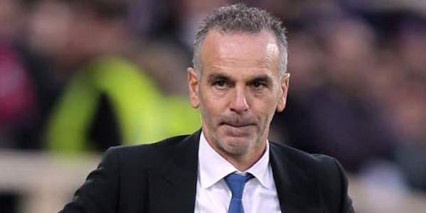 """Inter, Pioli: """"Non ci dobbiamo porre limiti. Possiamo vincere tutte le partite"""""""