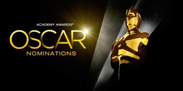Oscar 2015, tutte le nomination